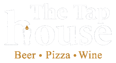 The Tap House Notts